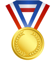 Honourary Laser Squad Trophy